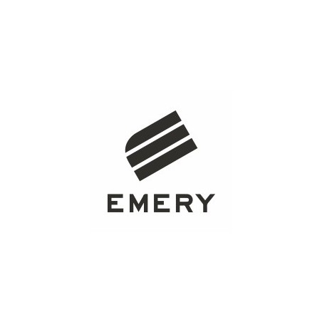 Emery surfboards