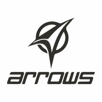 Arrows Inflatables