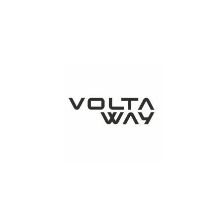 Voltaway