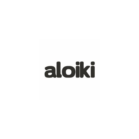 Aloiki skateboards