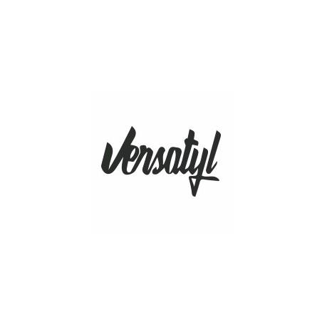 Versatyl