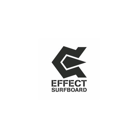Effect Surfboards
