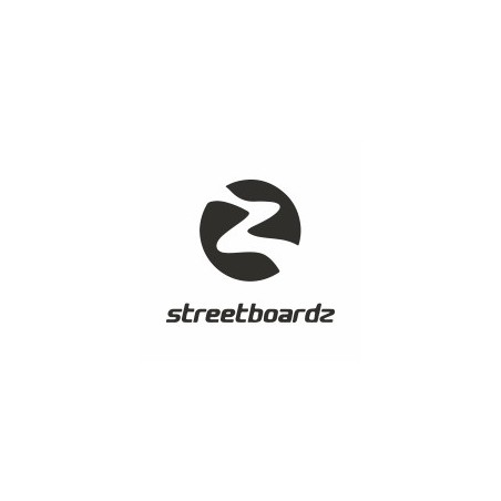 Streetboardz