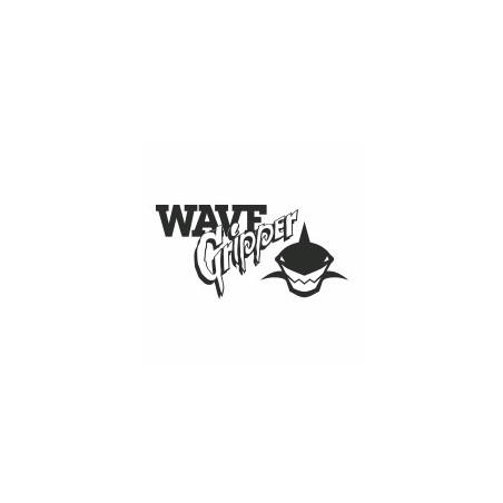 Wave Gripper