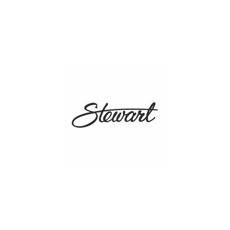 Stewart Surfboards