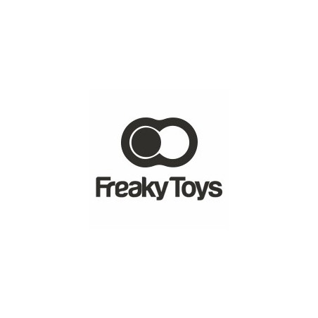 Freaky Toys surfboards