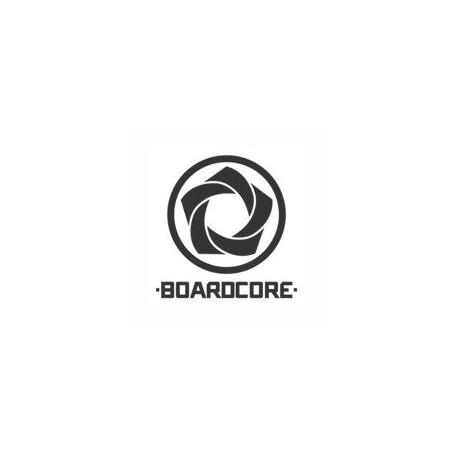 Boardcore